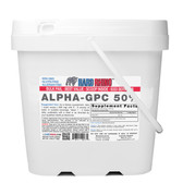 BULK Alpha-GPC 50% Powder