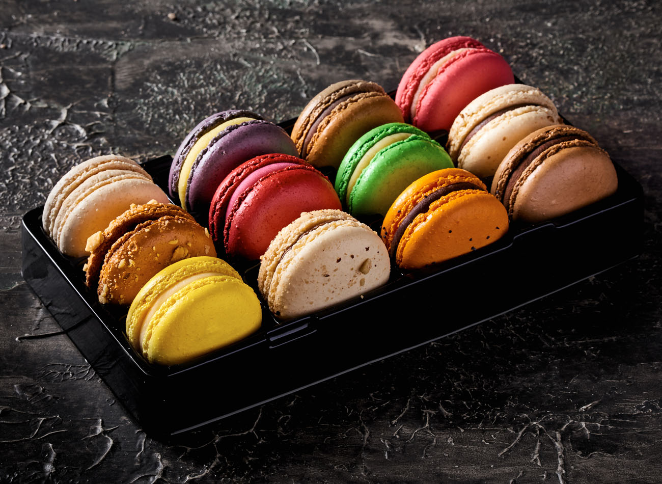 assorted-macarons.jpg