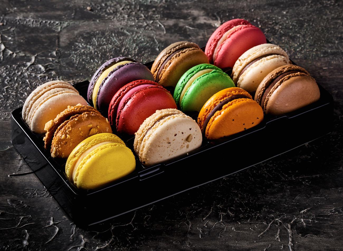 assorted-macarons.jpg