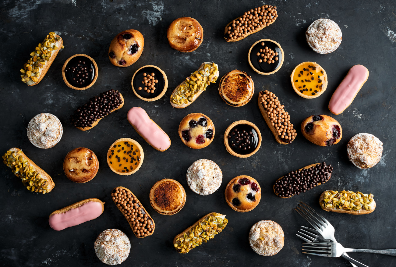 mini-sweets-delights.jpg