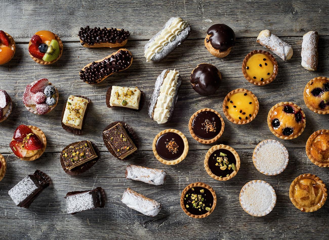 mini-sweets.jpg
