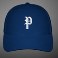 Pali Team issue Richardson Cap- Navy, style PTS 40