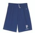 Pali Baseball Practice Shorts