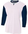 3/4 Sleeve Utility tee- Team Issue undershirt
