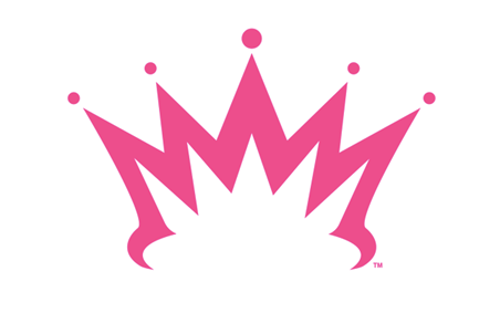 pinkcrown.png