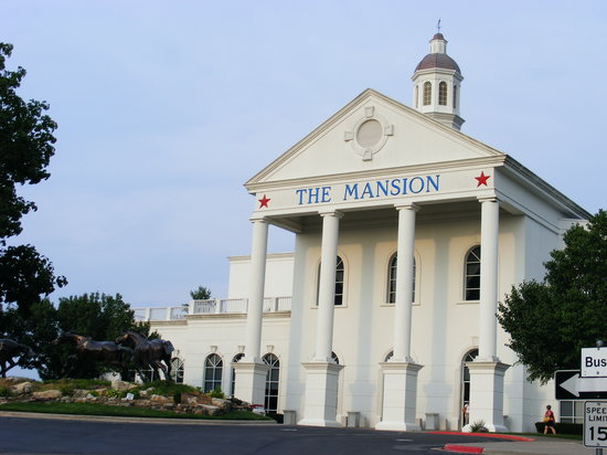 the-mansion.jpg