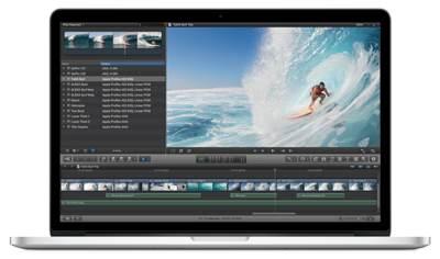 11-2-macbook-pro-front.jpg