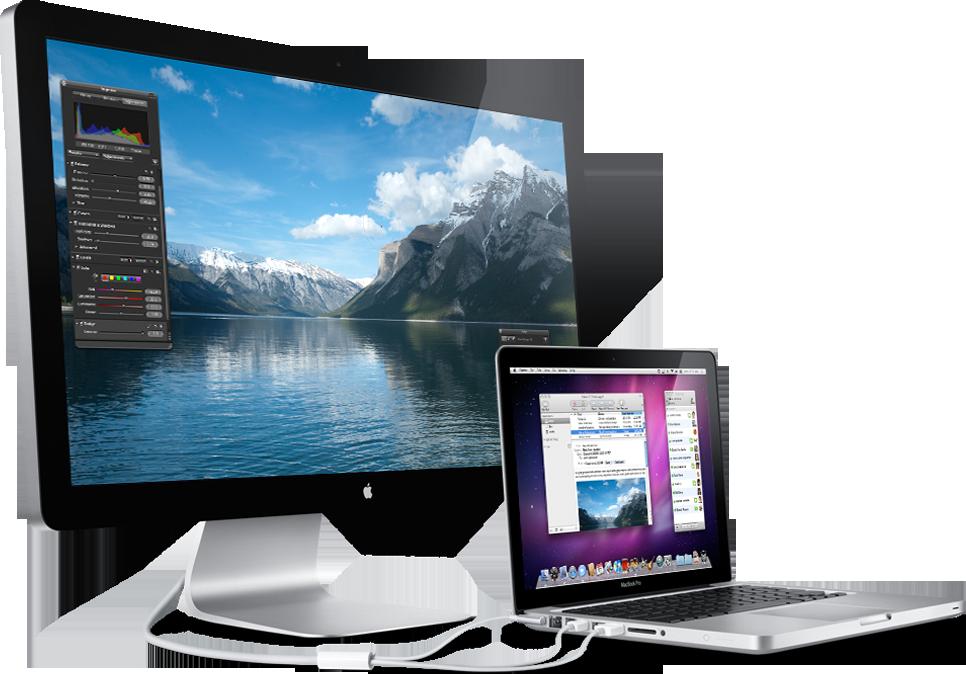 apple-27-inch-led-cinema-display-1.png