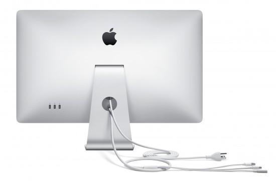 apple-27-inch-led-cinema-displayq-2.jpg
