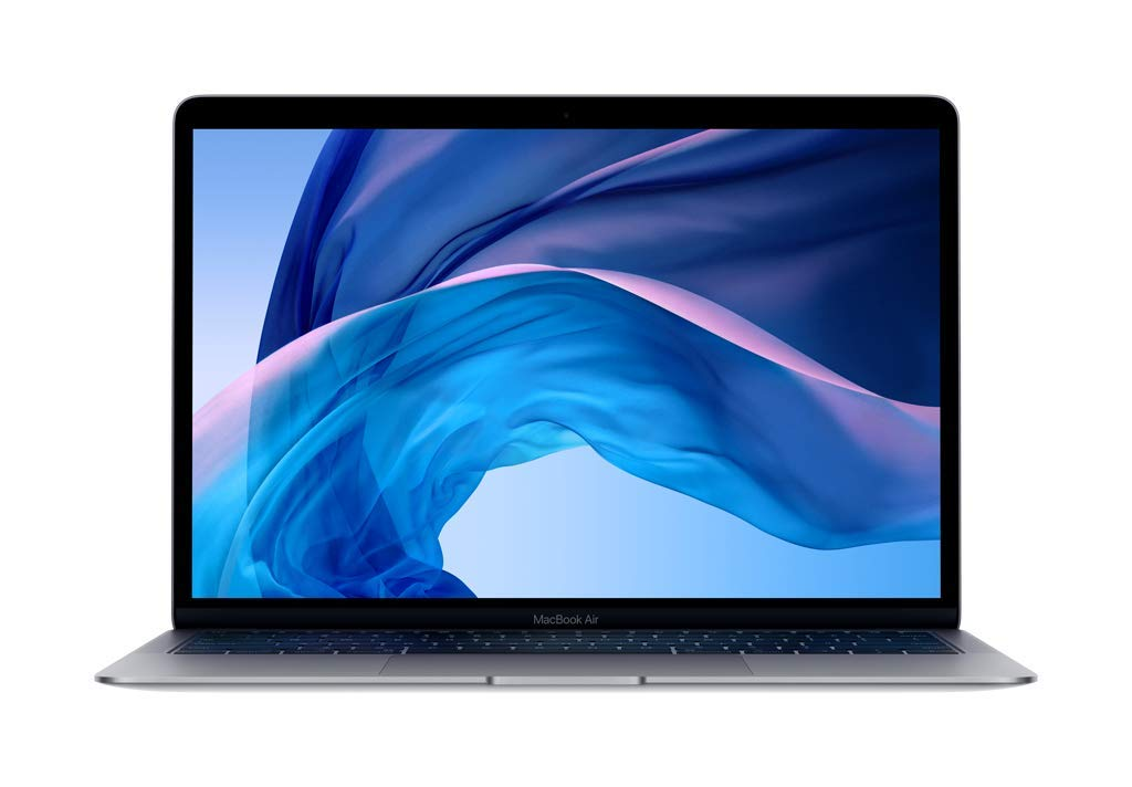 macbook-air-8-1-front
