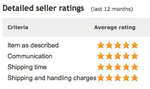 seller-ratings.jpg