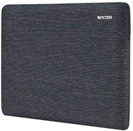 "Incase Slim Foam Padded Sleeve  - 13"" MacBook Pro Retina - Heather Navy"