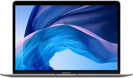 Apple MacBook Air Retina 13.3-Inch Laptop (1.6GHz Core i5, 16GB RAM, 256GB SSD) Space Gray, Mid 2019