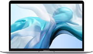 Apple MacBook Air Retina 13.3-Inch Laptop w. AppleCare+ (1.2GHz Quad Core i7, 16GB RAM, 512GB SSD) Silver, Early 2020