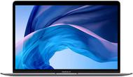 Apple MacBook Air Retina 13.3-Inch Laptop (1.6GHz Core i5, 16GB RAM, 1TB SSD) Space Gray, Mid 2019