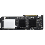 Apple Mac Pro RAID Card for 2009-2012 models - No.Batt