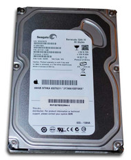 Apple 80GB SATA Drive for Intel-based Xserve