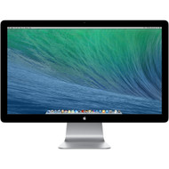 Apple Thunderbolt Display 27-Inch