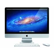 Apple iMac 21.5-Inch Desktop Special (3.06Ghz, 4GB RAM, 500GB HD)