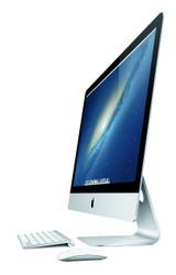 Apple iMac 27-Inch Desktop (2.9Ghz Core i5 Quad Core, 8GB RAM, 1TB HD, Thunderbolt)