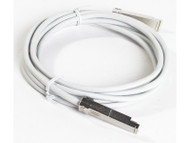 Apple Copper Fibre Channel Cable (SFP to SFP)