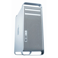 Mac Pro 2.4 Ghz 12-Core Westmere Desktop, Mid 2012, MD771LL/A