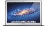 Apple MacBook Air 13.3-Inch Laptop (1.7 Ghz Core i7, 8GB RAM, 128 SSD, Thunderbolt)