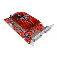 ATI Radeon HD 2600 XT Video Card for Mac Pro