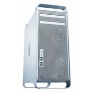 Mac Pro 2.93 Ghz 12-Core Westmere Desktop Fair Grade