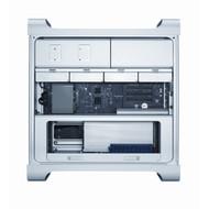 Mac Pro 2.66Ghz Quad Core Nehalem Desktop (8GB RAM, 640GB HD, DVD)