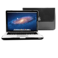 "Apple MacBook Pro 13"" SSD Laptop Special  with Case (2.4 GHzCore i5, 4GB RAM, 128GB SSD, Thunderbolt)"