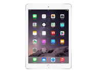 Apple iPad Air 2 with Retina Display MGL12LL/A (64 GB, Wi-Fi, Silver/White) MGKM2LL/A