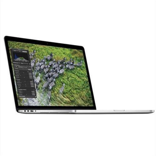 ecf89c0672d1 Apple MacBook Pro Retina 15.4-Inch Laptop (2.8 GHz Quad Core i7, 16 GB RAM,  512 GB SSD, 2GB Video, Dual-Graphics, Force-touch) Mid-2015
