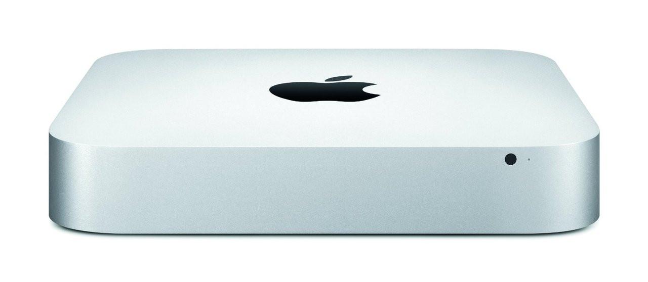 Used Mac Mini >> Reconditioned Mac Mini Used Mac Mini For Sale Macs4u Com