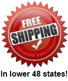 140-freeshipping.png
