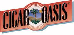 cigar-oasis-logo-3d-small.jpg