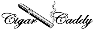 cigarcaddylogo-black.jpg