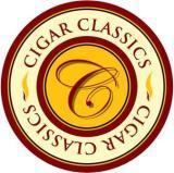 cigarclassics-logo.jpg