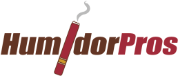 humidorproslogowebsite.png