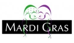 mardi-gras-humidors-logo-sm.jpg