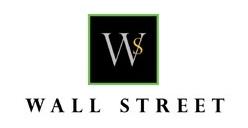 wall-street-humidors-logo-sm.jpg