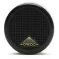 Credo Rondo Round Humidifier Black