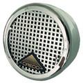 Credo Rondo Round Humidifier Silver