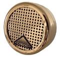 Credo Rondo Round Humidifier Gold