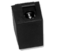 Cigar Oasis Replacement Power Block for Ultra, XL and XL Plus