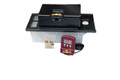 Cigar Oasis Magna Commercial Electronic Humidifier