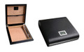20 ct. Leather Finish Cigar Case Humidor