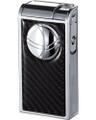 Visol Infinity 2 Jet Torch Lighter Carbon Fiber