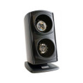 Versa Double Watch Winder for Automatic Watches