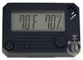 Hygroset Digital Hygrometer Thermometer